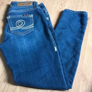 Seven7 Women's Jeans size 2P